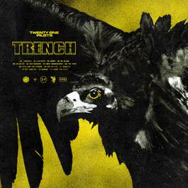 Download Lagu Twenty One Pilots - Levitate