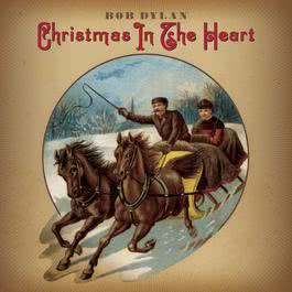 Christmas In The Heart 2009 Bob Dylan
