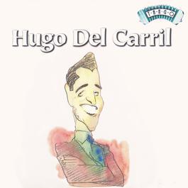 Solo Tango 2000 Hugo Del Carril