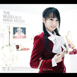 The Museum II 2014 Nana Mizuki