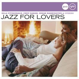 Jazz For Lovers (Jazz Club) 2006 Various Artists