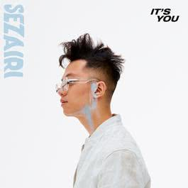 It's You 2018 Sezairi