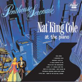 Too Marvelous For Words 2008 Nat King Cole