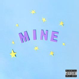 Download Lagu Bazzi - Mine
