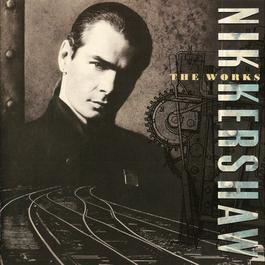 The Works 2006 Nik Kershaw
