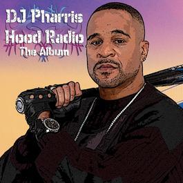 See It 4 Yo Self 2007 DJ Pharris