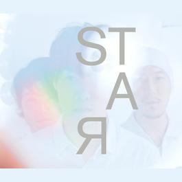 Star 2017 Fujifabric