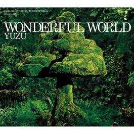 Wonderful World 2017 Yuzu