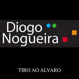 Tiro Ao Alvaro 2008 Diogo Nogueira