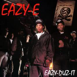 Eazy-Duz-It/5150: Home 4 Tha Sick 2002 Eazy-E