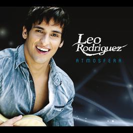 Atmosfera 2011 Léo Rodriguez