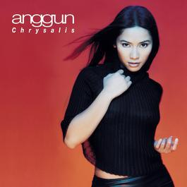 Chrysalis 2000 Anggun
