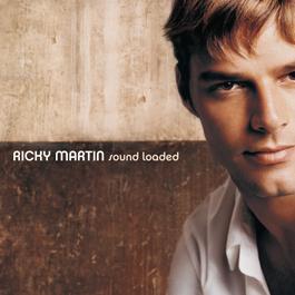 Sound Loaded 2014 Ricky Martin