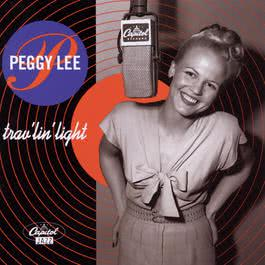Trav'lin' Light 2000 Peggy Lee