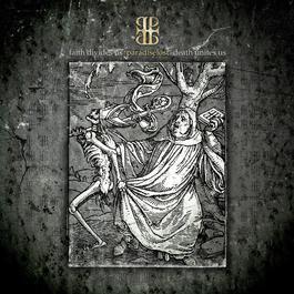 Faith Divides Us - Death Unites Us 2012 Paradise Lost