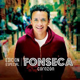 Fonseca 2006 Fonseca