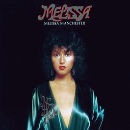 Melissa 2001 Melissa Manchester
