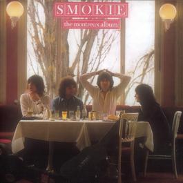 The Montreux Album 2008 Smokie