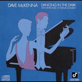 Dancing In The Dark 1986 Dave McKenna