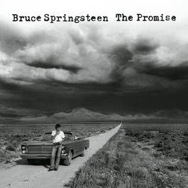 The Promise 2010 Bruce Springsteen