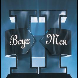 II 1994 Boyz II Men