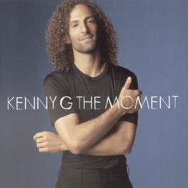 The Moment 1996 Kenny G