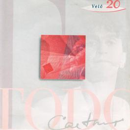 Velo 1984 Caetano Veloso