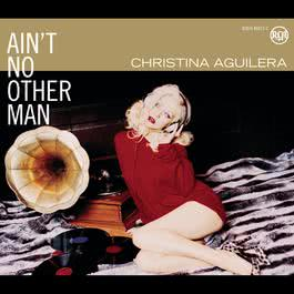 Ain't No Other Man 2006 Christina Aguilera