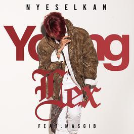 Download Lagu Young Lex - Nyeselkan Feat. MasGib