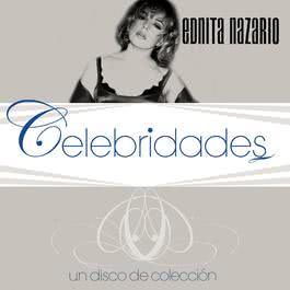 Celebridades- Ednita Nazario 2008 Ednita Nazario