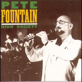 High Society 1992 Pete Fountain