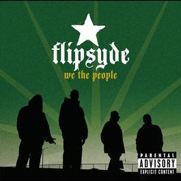 We The People 2005 Flipsyde