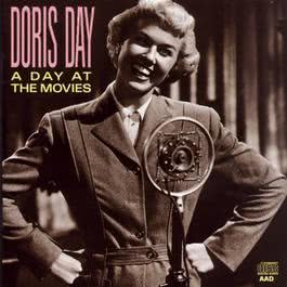 A Day At The Movies 1988 Doris Day