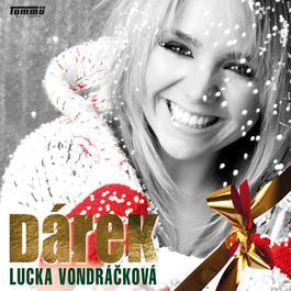 Darek 2010 Lucie Vondrackova