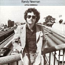 You Can't Fool The Fat Man 1987 Randy Newman