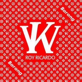 Barang KW 2018 Roy Ricardo
