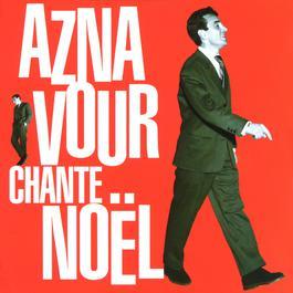 Aznavour chante noël 1996 Charles Aznavour