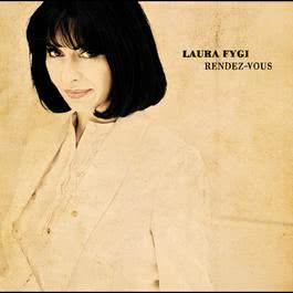 Rendez Vous 2010 Laura Fygi