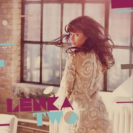 Two 2011 Lenka