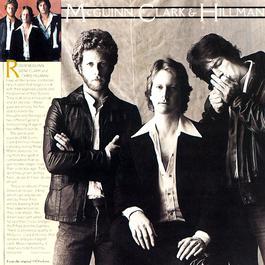 McGuinn, Clark & Hillman 1979 McGuinn, Clark & Hillman