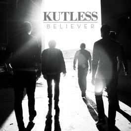 Believer 2012 Kutless