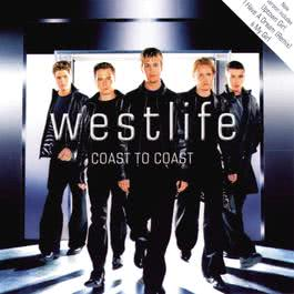 Coast To Coast 2017 WestLife