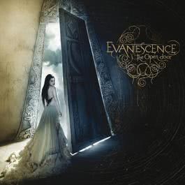 The Open Door 2014 Evanescence