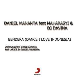 Bendera (Dance! I Love Indonesia) 2003 Guster