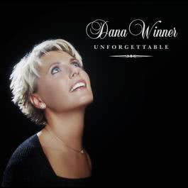 Unforgettable 2004 Dana Winner