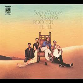 Fool On The Hill 1968 Sergio Mendes