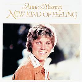 New Kind Of Feeling 1999 Anne Murray