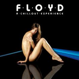 Floyd: A Chillout Experience 2006 LAZY