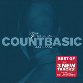 First Decade 1994 - 2004 2004 Count Basic