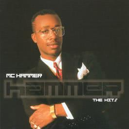 U Can't Touch This: The Collection 2003 MC Hammer